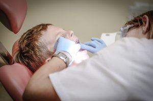 Clínica Mallorca Dental |Dentistas para implantes y ortodoncia en Palma de Mallorca