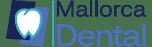 Clínica Mallorca Dental - Dentistas en Palma de Mallorca