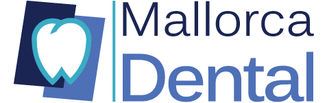 Mallorca Dental