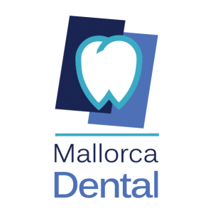 Clínica Mallorca Dental