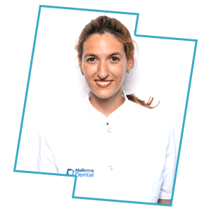 Dra. Elvira Balaguer Busquets - Clínica Mallorca Dental