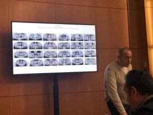 Curso de Nobel Biocare Trefoil Madrid 1 de febrero del 2019 - 5