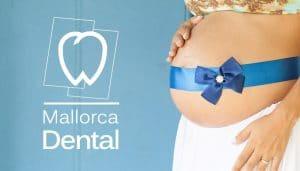 ¿Cómo afecta el embarazo a tu salud dental?