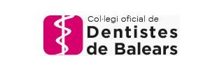 Colegio oficial de Dentistas de Baleares   Col-legi oficial de Dentistes de Balears