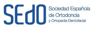 SEDO   Sociedad Española de Ortodoncia y Ortopedia Dentofacial